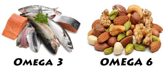 Omega3a6
