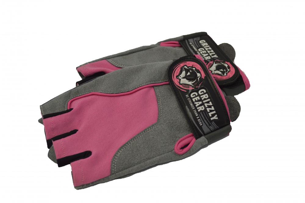 Dámské fitness rukavice